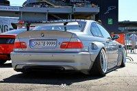 Pandem´d 330ci - 3er BMW - E46 - 36851097_1878518495541239_316004486545932288_o.jpg