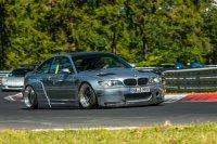 Pandem´d 330ci - 3er BMW - E46 - racetracker_4742479_69318.jpg