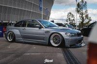 Pandem´d 330ci - 3er BMW - E46 - DSC_6721.jpg