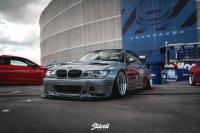 Pandem´d 330ci - 3er BMW - E46 - DSC_6722.jpg