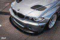 Pandem´d 330ci - 3er BMW - E46 - DSC_6723.jpg
