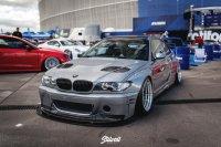 Pandem´d 330ci - 3er BMW - E46 - DSC_6727.jpg