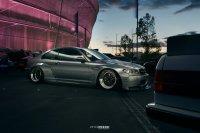Pandem´d 330ci - 3er BMW - E46 - 37218409_1719061194844580_3937459398011518976_o.jpg