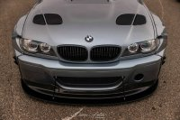Pandem´d 330ci - 3er BMW - E46 - 37599768_1939063389493928_9122054003155271680_o.jpg