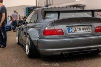 Pandem´d 330ci - 3er BMW - E46 - 37638991_1939047029495564_6161771262088577024_o.jpg