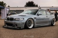 Pandem´d 330ci - 3er BMW - E46 - 37669756_1939060482827552_3556205845614166016_o.jpg