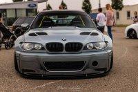 Pandem´d 330ci - 3er BMW - E46 - 37674010_1939053889494878_5253130566517129216_o.jpg