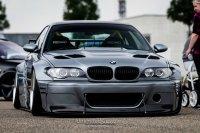 Pandem´d 330ci - 3er BMW - E46 - 37710834_1960983167285979_5184488751379775488_o.jpg