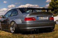 Pandem´d 330ci - 3er BMW - E46 - 38991995_1973984346001832_6026818905702400000_o.jpg