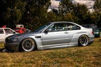 Pandem´d 330ci - 3er BMW - E46 - 38993024_1973254239408176_748951067022065664_o.jpg