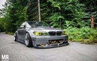 Pandem´d 330ci - 3er BMW - E46 - DSC_0070.jpg