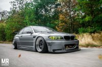 Pandem´d 330ci - 3er BMW - E46 - DSC_0083.jpg