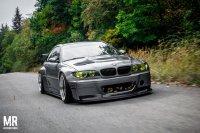 Pandem´d 330ci - 3er BMW - E46 - DSC_0081.jpg