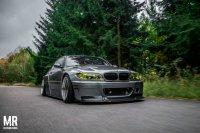 Pandem´d 330ci - 3er BMW - E46 - DSC_0089.jpg