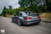 Pandem´d 330ci - 3er BMW - E46 - DSC_0099.jpg