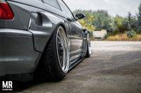 Pandem´d 330ci - 3er BMW - E46 - DSC_0106.jpg