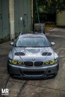 Pandem´d 330ci - 3er BMW - E46 - DSC_0109.jpg