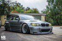 Pandem´d 330ci - 3er BMW - E46 - DSC_0110.jpg