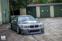 Pandem´d 330ci - 3er BMW - E46 - DSC_0177.jpg