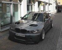 Pandem´d 330ci goes BRG - 3er BMW - E46 - 20181004_1145571.jpg
