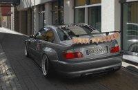 Pandem´d 330ci goes BRG - 3er BMW - E46 - ewrewrwerd.jpg