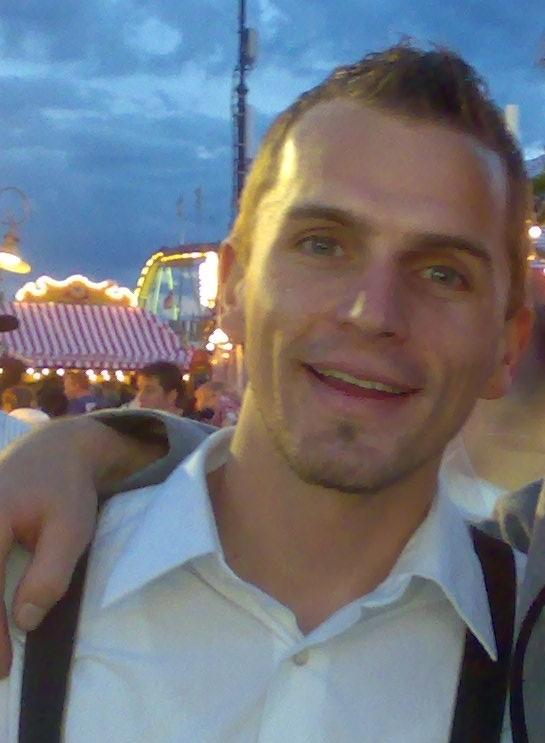 Sam L. Brösel
