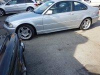 Mein Silberling - 3er BMW - E46 - 20181010_121504.jpg