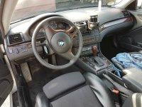 Mein Silberling - 3er BMW - E46 - 20181010_121550.jpg