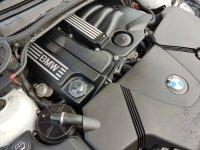 Mein Silberling - 3er BMW - E46 - 20181010_121629.jpg