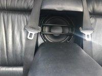 Mein E36 Cabrio Traum - 3er BMW - E36 - image.jpg