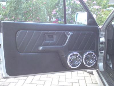 bmw e30 v8 m60 cabrio 3er bmw e30 cabrio tuning. Black Bedroom Furniture Sets. Home Design Ideas