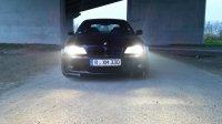 E46 330i Edition Sport / Performance - 3er BMW - E46 - 20141115_163554.jpg