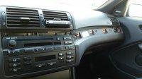 E46 330i Edition Sport / Performance - 3er BMW - E46 - 20160430_143958.jpg
