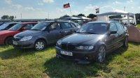 E46 330i Edition Sport / Performance - 3er BMW - E46 - 20160816_165042.jpg