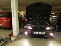 E46 330i Edition Sport / Performance - 3er BMW - E46 - 20170913_115205.jpg