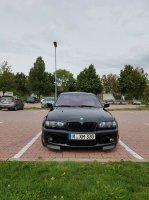 E46 330i Edition Sport / Performance - 3er BMW - E46 - 20170913_133234.jpg
