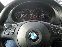 E46 330i Edition Sport / Performance - 3er BMW - E46 - 20121224_105428.jpg