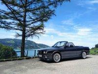 BMW E30 Cabrio, black diamond, M-Technik 1 - 3er BMW - E30 - IMG_20190806_142915.jpg