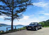 BMW E30 Cabrio, black diamond, M-Technik 1 - 3er BMW - E30 - IMG_20190806_142926.jpg