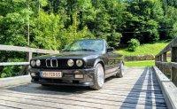 BMW E30 Cabrio, black diamond, M-Technik 1 - 3er BMW - E30 - IMG_20190806_150415.jpg