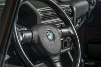 BMW E30 Cabrio, black diamond, M-Technik 1 - 3er BMW - E30 - DSC_4028.jpg