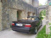 E36 328 Cabrio - 3er BMW - E36 - image.jpg