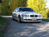 e38 Alpinweiß 2 - Fotostories weiterer BMW Modelle - 101_1463.JPG