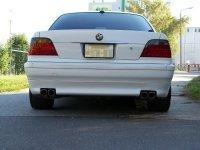e38 Alpinweiß 2 - Fotostories weiterer BMW Modelle - 101_1466.JPG
