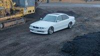 e38 Alpinweiß 2 - Fotostories weiterer BMW Modelle - DSC_1573[1].JPG