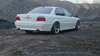 e38 Alpinweiß 2 - Fotostories weiterer BMW Modelle - DSC_1574[1].JPG