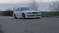 e38 Alpinweiß 2 - Fotostories weiterer BMW Modelle - DSC_1578[1].JPG