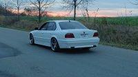 e38 Alpinweiß 2 - Fotostories weiterer BMW Modelle - DSC_1579[1].JPG