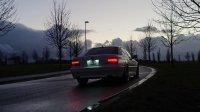 e38 Alpinweiß 2 - Fotostories weiterer BMW Modelle - DSC_1677[1].JPG