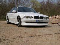 e38 Alpinweiß 2 - Fotostories weiterer BMW Modelle - 101_1499.JPG